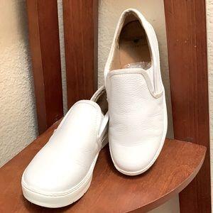 Nurse Mates Slip On Shoes..